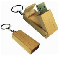 China Environmental Protection USB Flash Drives (ZH-0150) on sale