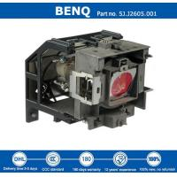 China 5J.J2605.001 Projector Lamp for Benq Projector wholesale