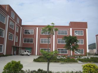 Guangzhou Theodoor Technology Co., Ltd.