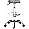 China Lab stool,lab chair,lab room furniture,laboratory chair,labouratory chair,laboratory stool wholesale