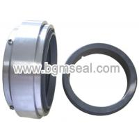 China MG4 Mechanical seal wholesale