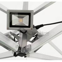 China UFO LIGHTS for tents wholesale