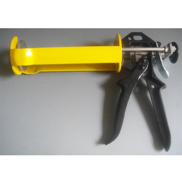 One Part Epoxy Caulking : Part epoxy gun bing images