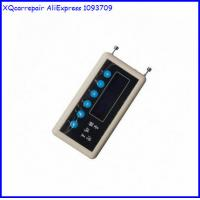China XQcarrepair 315Mhz Remote Control Code Scanner remote key copier wholesale