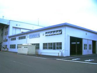 Foshan Mation Navigation Technology Co., Ltd