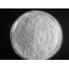 China ANTIOXIDANT 445  CAS No. 10081-67-1 wholesale