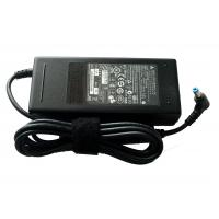 China 90W Laptop AC Adapter for ADP - 90SB BBAAF / ADP - 90SB BBDHF, 19v 4.74A 5.5 x 1.7mm wholesale