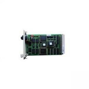 China FC-SDO-0824 V1.4 HONEYWELL Circuit Board wholesale
