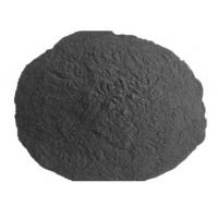 China WSi2 Silicon Metal Powder , Tungsten Silicide Powder CAS 12039-88-2 For Microeletronics wholesale