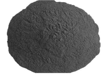 Quality WSi2 Silicon Metal Powder , Tungsten Silicide Powder CAS 12039-88-2 For Microeletronics for sale