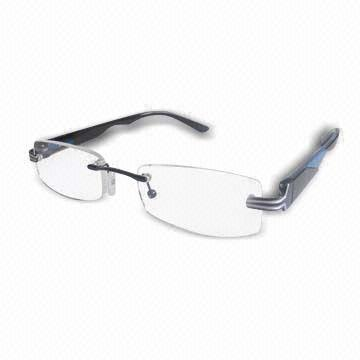 fashionable glasses womens  glasses with