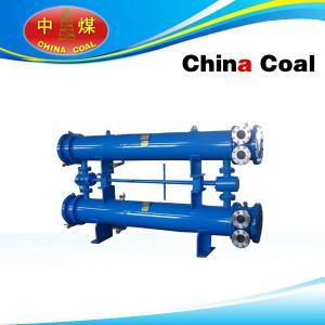 China Fixed Tube Plate/Tubular Surface Condenser wholesale