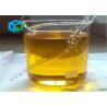 Premixed Liquid Anabolic Steroids Equipoise Boldenone Undecylenate EQ 400