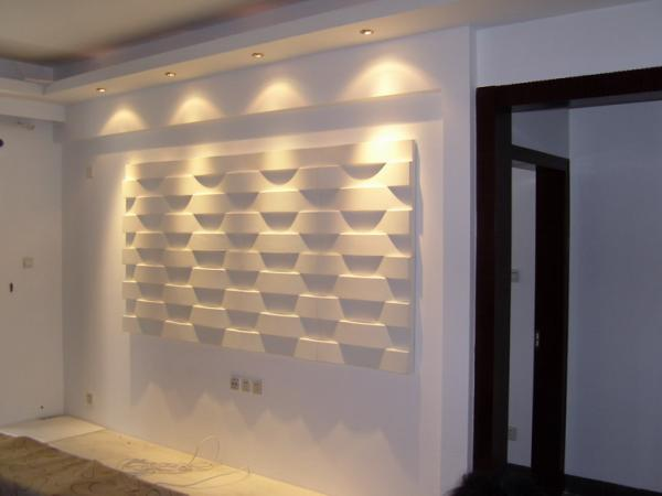 office wall panels interior. office wall panels interior exterior panel decorative images of page 17 o e