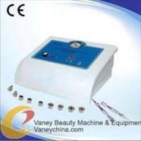China Micro-Dermabrasion Beauty Equipment wholesale