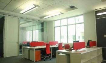 Wuxi Xinglida Metal Products Co.,Ltd