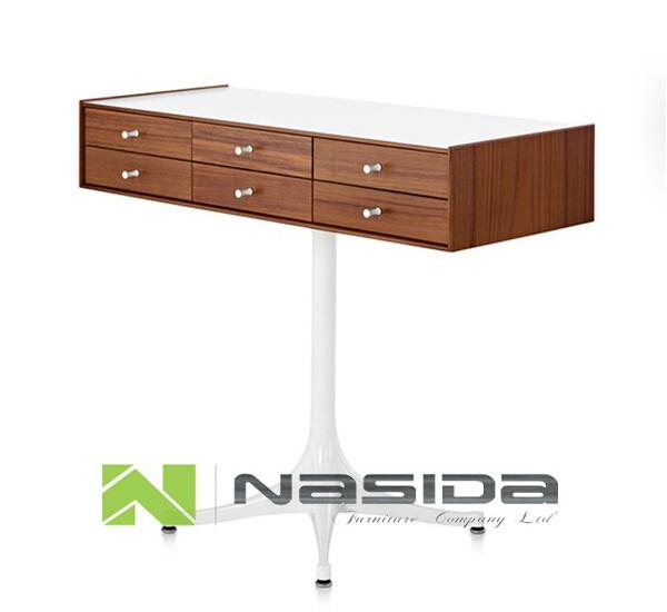 White Ash Wood Veneer For Modern Furniture Images