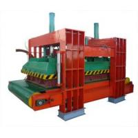 China Engineering Artificial Quartz Stone Making Machine for Kitchen Top and Decoration on sale