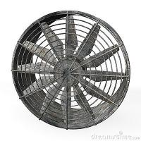China Powerful Industrial Fan(30''/26''/20'') wholesale