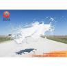 China High Lightness Titanium Dioxide R909 For Powder Coatings , Industrial Grade wholesale