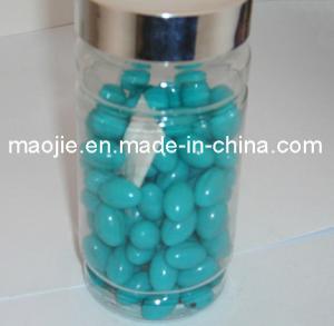China original herbal Effective Herbal Weight Loss Slimming Capsule wholesale