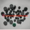 Buy cheap Lyophilization Stopper ( Butyl Rubber Stopper) from wholesalers