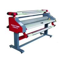 China New Condition and screen lamination Application screen laminating machine wholesale