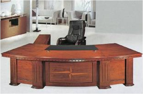 supply managers desk office tableexecutive table office deskexecutive desk manager table boss tableoffice deskexecutive deskmanager
