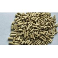 China Wheat Gluten Pellet, aquaculture feed, pet feed, animal feed, HS code 1109.0000 wholesale