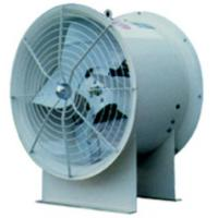 Buy cheap SF-G Series Bracket Type Circlular Duct Fan from wholesalers