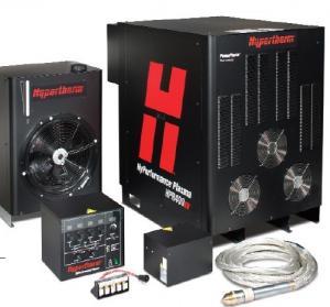 China Hypertherm HPR400XD plasma cutting machine wholesale