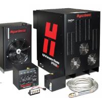 China USED Hypertherm HPR400XD Plasma Power Source (Auto Gas Station) wholesale