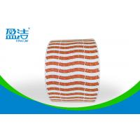 Buy cheap 870mm Width Bamboo Pulp Foodgrade Paper Roll For 8 OZ Paper Cups from wholesalers