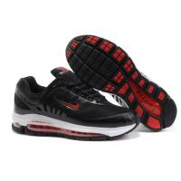 China Popular air max lightweight stability running shoes, outdoor walking shoe original quality wholesale
