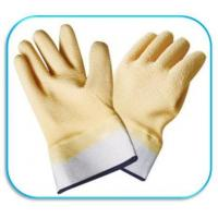 China Latex Coated Work Gloves on sale
