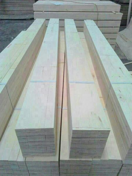 laminated wood beams for sale wood floors