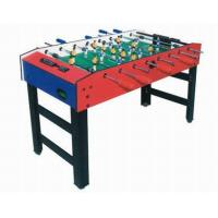 China Soccer Table wholesale