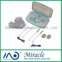 China Micro-current Beauty Equipment on sale