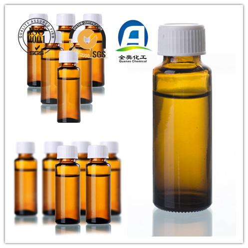 albuterol sulfate steroid