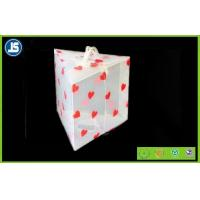 China Gift Boxes Plastic Blister Packaging For Daily Commodities / Toys wholesale