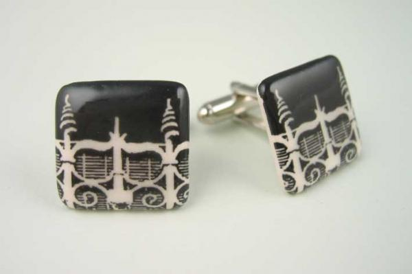 The New Style Cheap Cufflinks