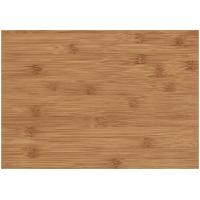 China Modern Wood Look WPC Vinyl Flooring UV Coating Surface For School / Hotel wholesale