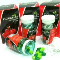 Natural Lose Weight and Keep Figure Weight Loss Pills  Healthy Weight Loss Slimming Capsule Diet Pills for Better Figure