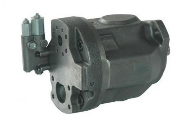 Quality A10VSO18 Thread Variable Displacement Axial High Pressure Hydraulic Pump For Ship for sale