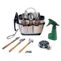 China Garden Tools wholesale