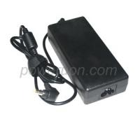 China 90W Laptop AC Power Adapters 19V Laptop Power Adapter ForHP Compaq Business Notebook PC on sale