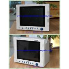 China Hospital Used Medical Equipment Of UT4000B Monitor High Performance wholesale