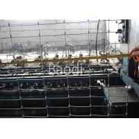 Buy cheap Hinge Joint Knot Cattle Wire Fence Hot Dipped Galvanized For Animal Fence from wholesalers