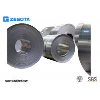 China Noble Metal Cold Rolling Process Titanium Clad Steel Plate For Industry on sale