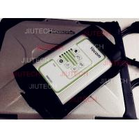 China 28 Languages Volvo Diagnostic Kit 88890300 Works With Tech Tool V wholesale